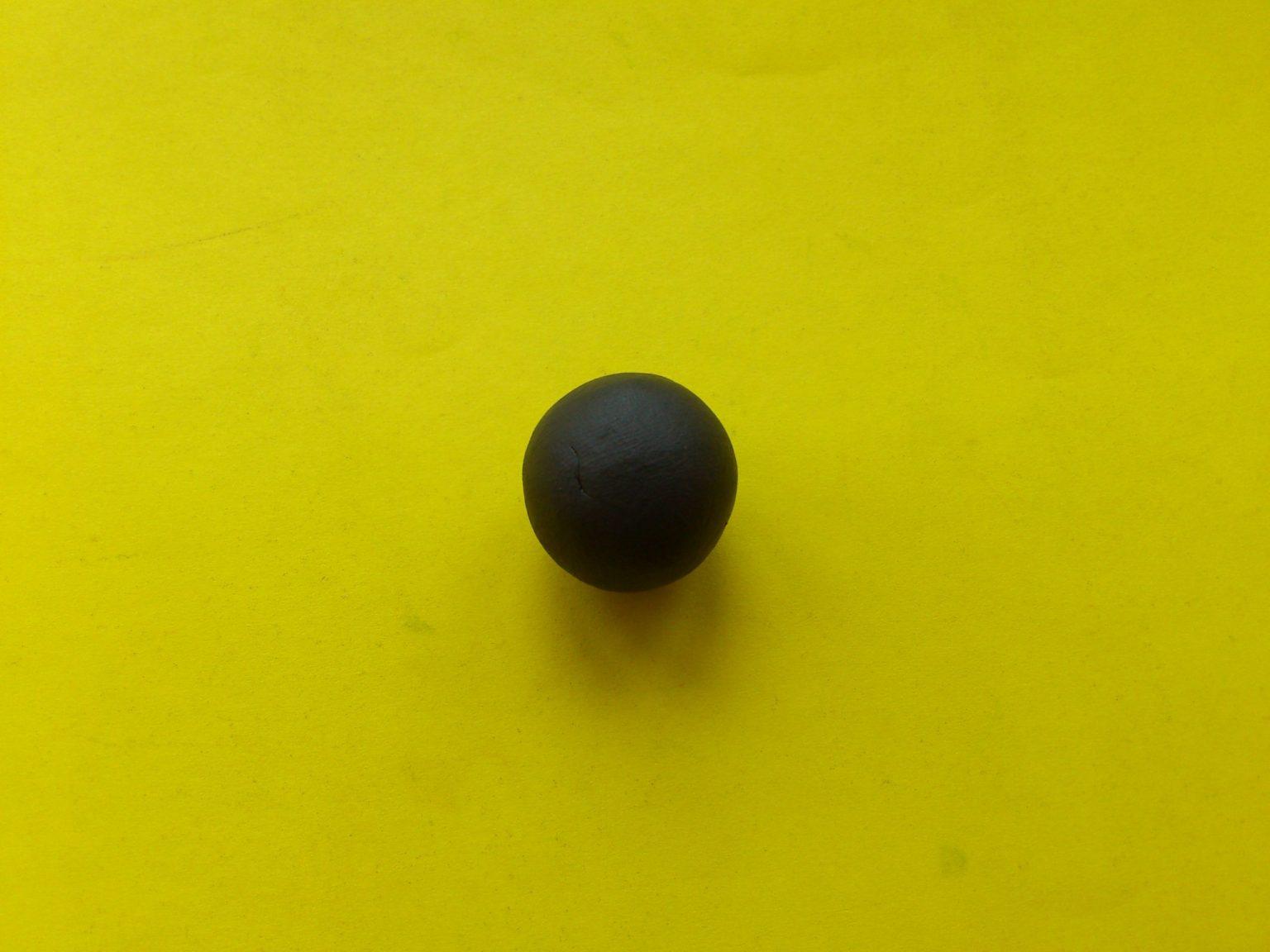Кулька